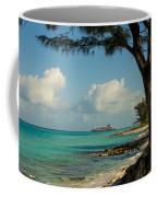 Cruise Bimini Coffee Mug