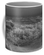 Crushed Ice 2 Coffee Mug
