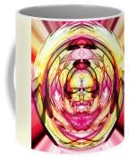 Crystal Ball 1 Coffee Mug