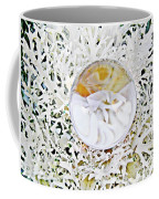 Crystal Ball Project 87 Coffee Mug