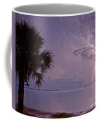 Crystal Beach 2 Coffee Mug