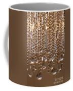 Crystal Rain 2 Coffee Mug