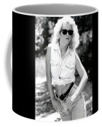Crystalbwjeans Coffee Mug