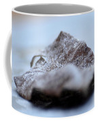 Crystalized Coffee Mug