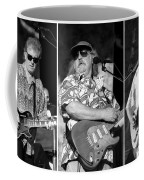 Crosbystillsnash-gp35 Coffee Mug