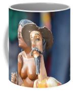 Cultura Local Coffee Mug