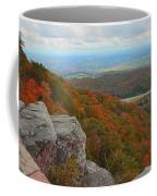 Cumberland Gap Coffee Mug