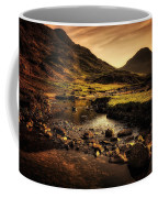 Cumbria Coffee Mug
