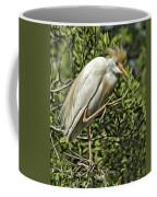 Cunning Coffee Mug