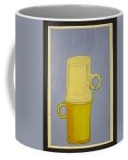 cup Coffee Mug