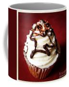 Cupcake Joy Coffee Mug