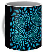 Curbisme-10 Coffee Mug