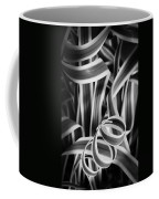 Curley Q Coffee Mug