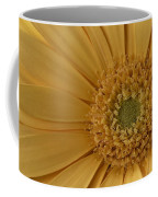 Curly Mum Coffee Mug