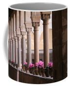 Cusco Peru Coffee Mug
