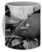 Custom Harley Coffee Mug