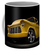 Cut '55 Coffee Mug