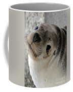 Cute Look 2 Coffee Mug