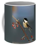 Cutest Of Cute Coffee Mug