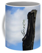 Cycle Of Life Coffee Mug
