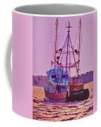 Cynthia Renee Coffee Mug