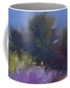 Cypress Passage Coffee Mug