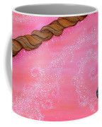 Cypress Wand Coffee Mug