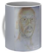 Baker Coffee Mug