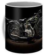 D-rad R04 Coffee Mug