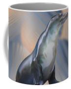 D2233 Coffee Mug