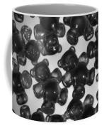 Da Bears Coffee Mug