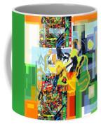 Daas 17f Coffee Mug