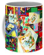 Daas 18a Coffee Mug