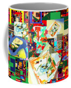 Daas 18b Coffee Mug