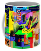 Daas 1c Coffee Mug