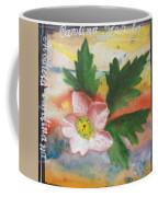 Texas Wildflowers Tp X Coffee Mug