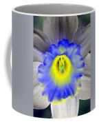 Daffodil Dreams - Photopower 1919 Coffee Mug