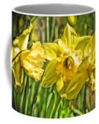 Daffy Dills Coffee Mug
