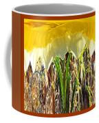 Daffy One Coffee Mug