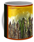 Daffy Three Coffee Mug