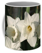 Dafodil171 Coffee Mug