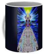 Dagymiel Coffee Mug