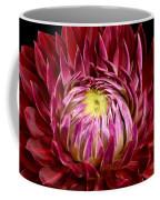Dahlia-0006 Coffee Mug