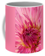 Dahlia 2am-104251 Coffee Mug