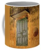 Daily Life In Vietnam Coffee Mug