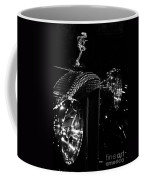 Daimler Coffee Mug