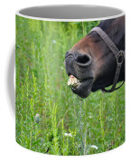 Dainty Bites Coffee Mug