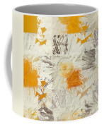 Daising - 115115091 - 01 Coffee Mug by Variance Collections