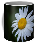 Daisy 14-3 Coffee Mug