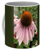 Daisy And Friend Coffee Mug